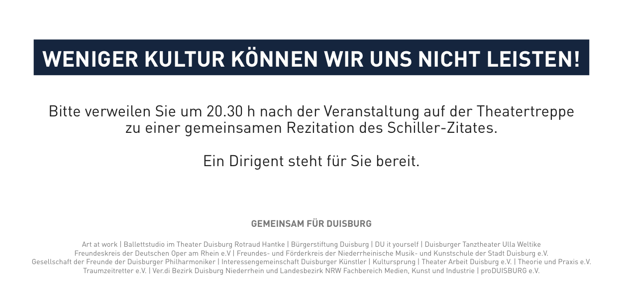 2theater-duisburg-mai-2012
